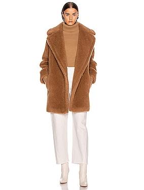 Ofelia Coat