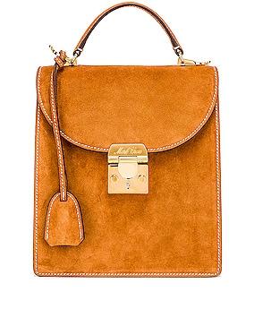 Uptown Bag