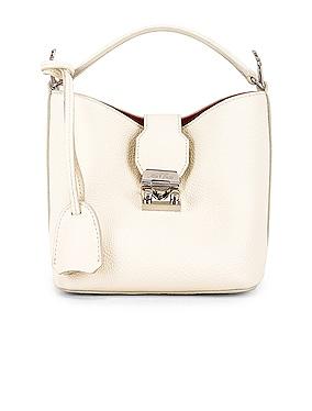 Murphy Mini Bucket Bag
