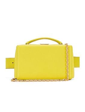 Grace Belt Bag