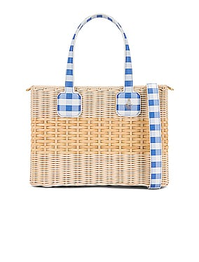 Small Manray Bag