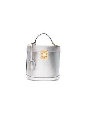 Benchley Bag