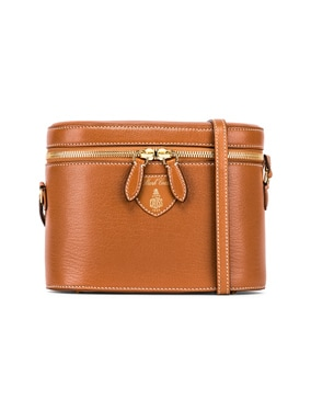 Ginny Bag