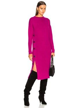 Fayre Sweater Dress