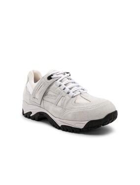 Security Sneakers