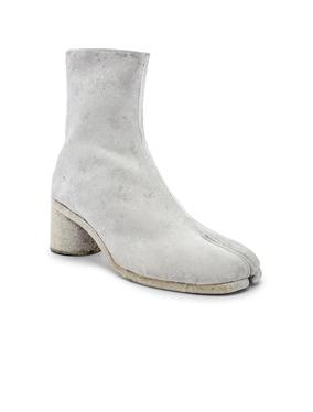 Tabi Boot
