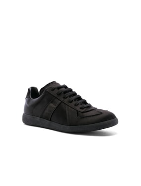Replica Low Top Sneakers