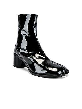 Tabi Ankle