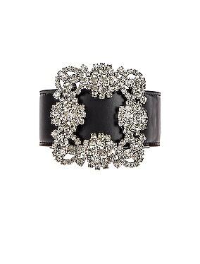 Leather Hangisi Belt
