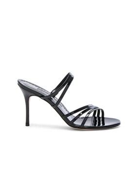 Andena 90 Sandal