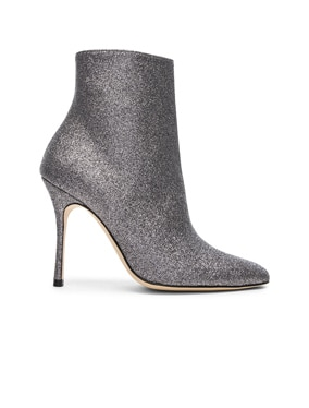 Glitter Insopo 105 Boots