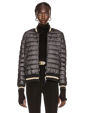 Or Giubbotto Jacket