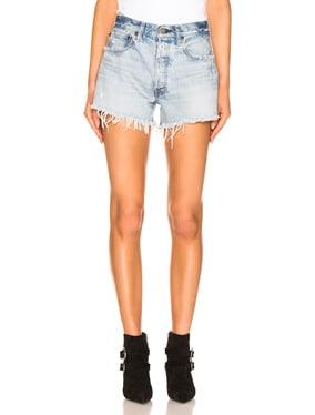 Matthews Shorts
