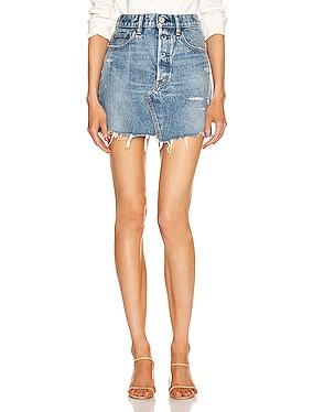 Brewster Skirt