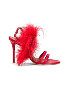 Sonia MS 100 Heel