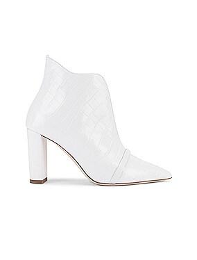 Clara 85 Heel