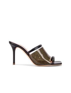 Laney 85 Heel