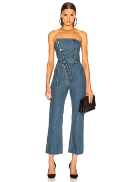 Marselle Jumpsuit