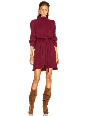Abhaya Dress