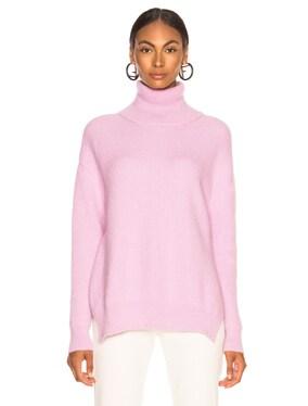 Motta Sweater