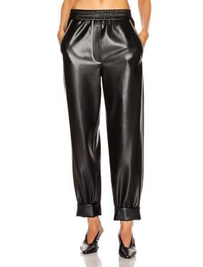 Selah Pants