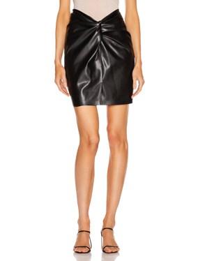 Milo Skirt