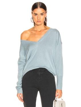 Kylan Sweater