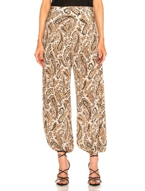 Moscow Pant