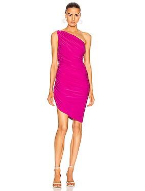 for FWRD Diana Mini Dress
