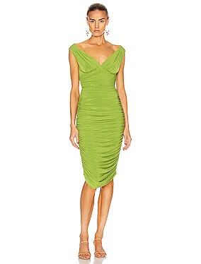 for FWRD Tara Dress