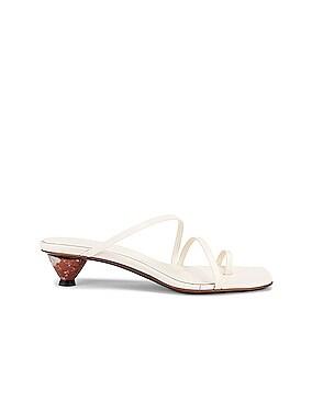 Axis Sandal
