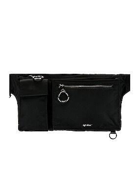 Pockets Fannypack