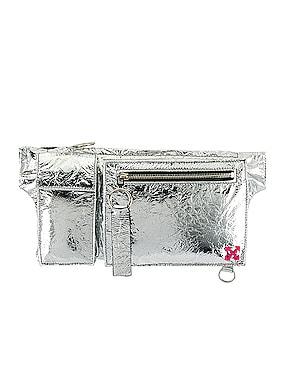 Pockets Fanny Pack