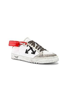 2.0 Sneaker