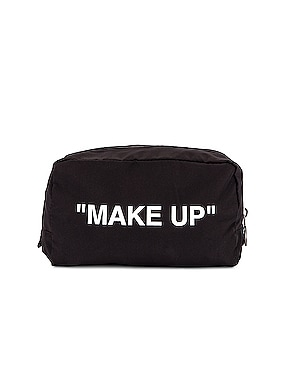 Make up Pouch Bag