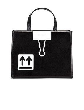Baby Box Bag