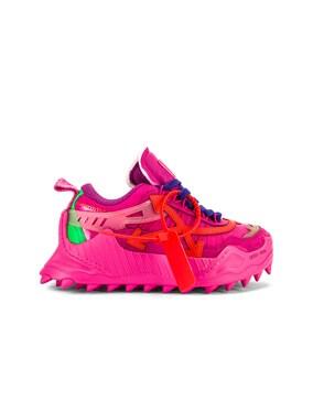 Odsy 1000 Sneaker