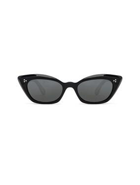 Bianka Sunglasses