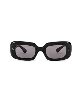 Saurine Sunglasses