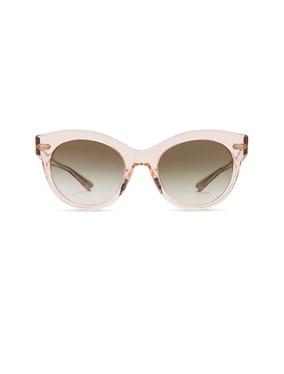 x THE ROW Georgica Sunglasses