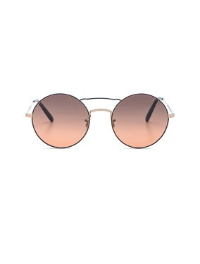 Nickol Sunglasses