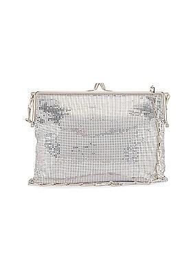Pixel Frame Bag