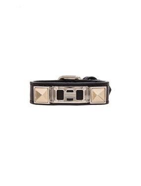PS11 Small Bracelet
