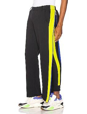 x Ader T7 Pants