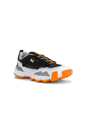 x Helly Hansen Trailfox MTS