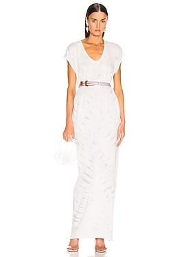 for FWRD Caftan Dress