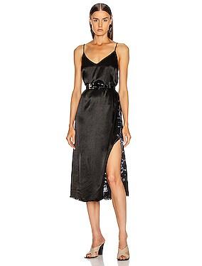 Little Slip Dress