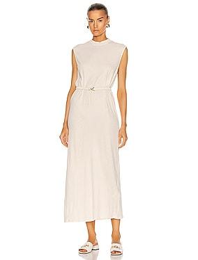 Mock Dress