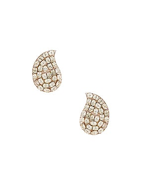 Grand Bazaar Earrings