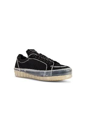 V1-Lo Sneaker
